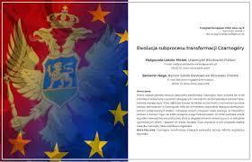 ARTYKUL-PRZEGLAD-EUROPEJSKI_2020-09-13_19-31-58.jpg