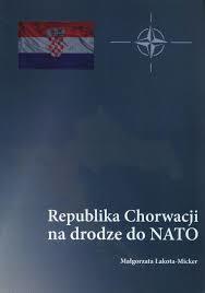 CHORWACJA-NATO