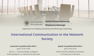 IntCommNet-conference2