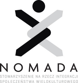 image: Cooperation